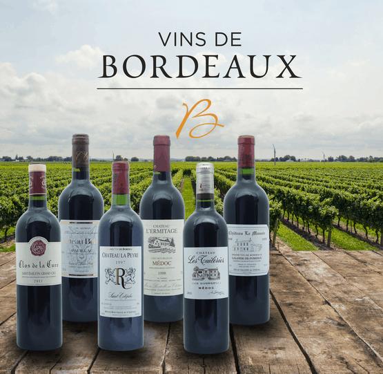 bordeaux-wines
