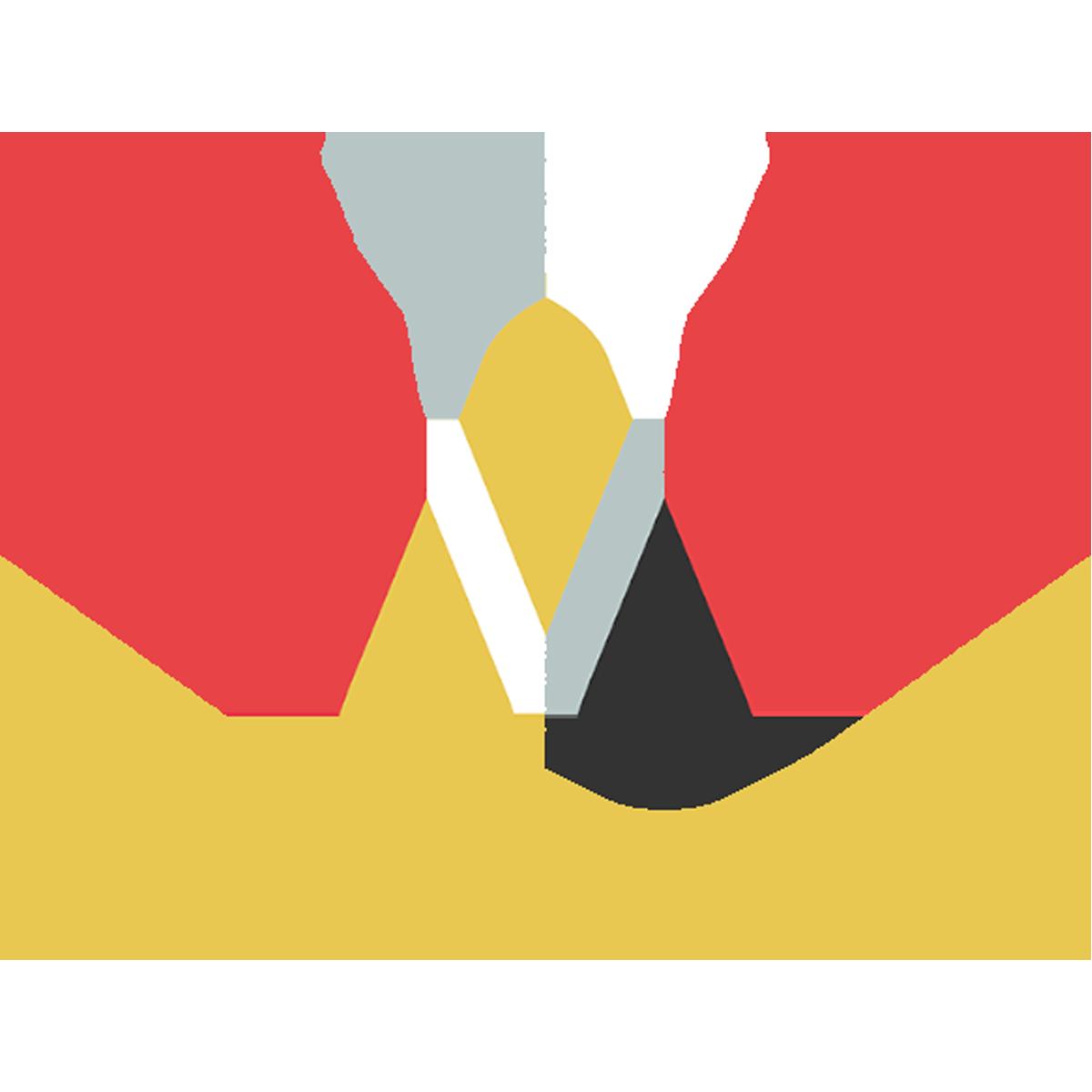 Weinamt